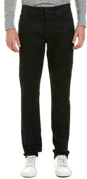 Joe's Jeans Gregory Slim Leg
