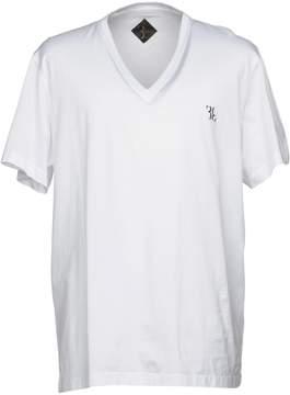 Billionaire T-shirts