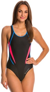 Aqua Sphere Julia One Piece Swimsuit 8134529