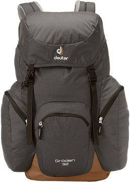 Deuter - Groeden 32 Backpack Bags