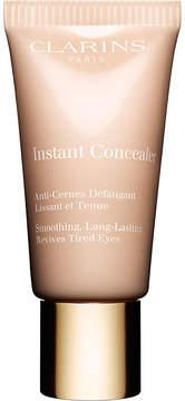 Clarins Instant concealer 15ml