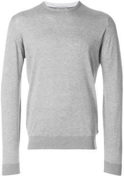 John Smedley Rodney sweater