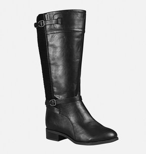 Avenue Linden Tall Sweater Back Riding Boot