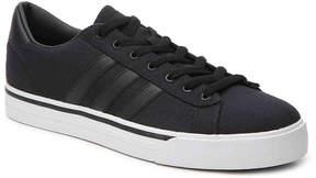 adidas Super Daily Sneaker - Men's