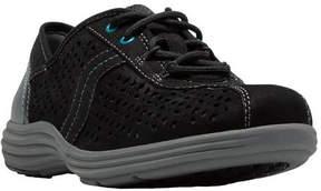 Aravon Women's Betty Lace Up Shoe