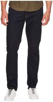 Joe's Jeans The Brixton - Kinetic in Jazz Men's Jeans