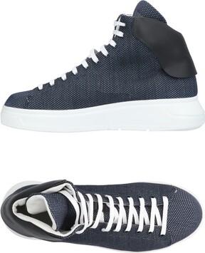 Emporio Armani Sneakers