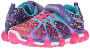 Stride Rite Leepz 2.0 Girls Shoes