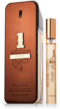 Paco Rabanne 1 Million Privé Two-Piece Fragrance Gift Set