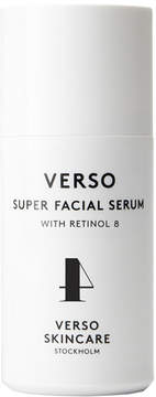 SpaceNK VERSO Super Facial Serum