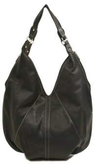 Piel Leather LARGE HOBO