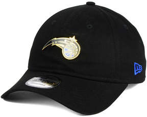 New Era Orlando Magic Pintastic 9TWENTY Cap