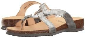Think! Julia - 80330 Women's Sandals