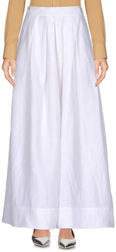 Mantu Long skirts