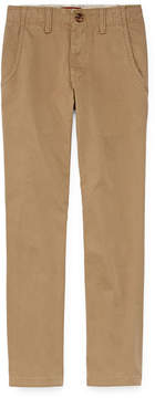Arizona Flex Chino Pants - Boys 4-20