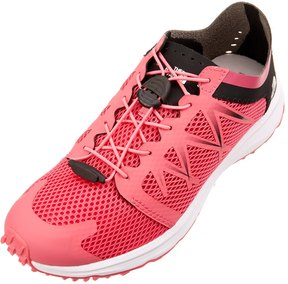 The North Face Women's Litewave Flow Lace Water Shoe 8157368