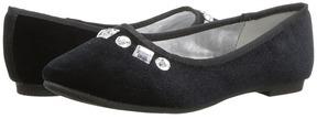Nine West Vanessiah Girl's Shoes