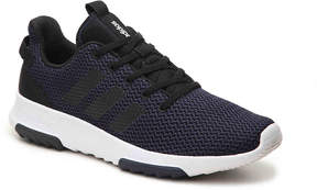 adidas Cloudfoam Racer TR Sneaker - Men's