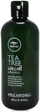 Paul Mitchell Tea Tree Special Shampoo, 16.9-oz.