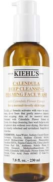 Kiehl's Women's Calendula Foaming Wash