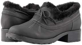 Trotters Brrr Women's Shoes