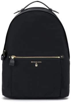 MICHAEL Michael Kors Kelsey backpack