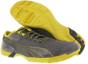 Puma Future Cat Super Lt Men's Shoes Size 10.5