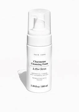 Charmeuse Cleansing Foam