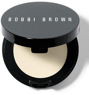 Bobbi Brown Creamy Concealer