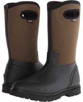 Bogs Roper Men's Boots