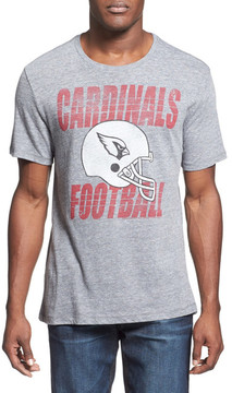Junk Food Clothing Arizona Cardinals Tee