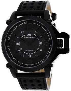 Oceanaut OC4113 Men's Scorpion Watch