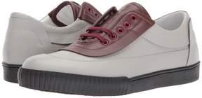Marni Low Top Sneaker Men's Shoes