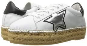 Steven Phase Women's Shoes