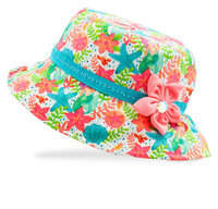 Disney Ariel Swim Hat for Kids