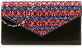Nina Domenica Clutch - Women's
