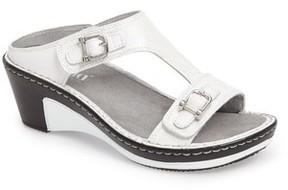 Alegria Women's 'Lara' Sandal