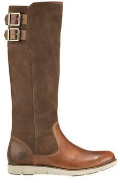 Timberland Women's Lakeville Tall Boot