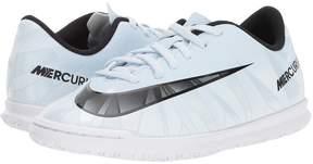 Nike MercurialX Vortex III CR7 IC Kids Shoes