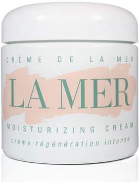 La Mer Limited Edition Crème de la Mer, 16.5 oz.