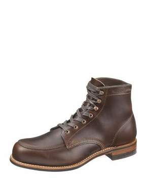 Wolverine Courtland 1000 Mile Boot, Brown
