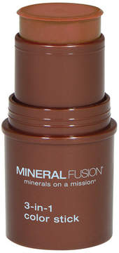 Mineral Fusion Magnetic 3-in-1 Color Stick by 0.18oz Makeup)