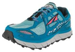 Altra Women's Lone Peak 3.5 Running Shoe.