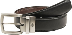 Dickies Columbia Reversible Single-Stitch Belt - Big & Tall