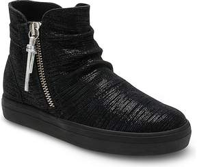 Sperry Crest Zone High Top Sneaker