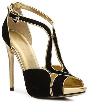 What To Wear On New Year S Eve 2013 Popsugar Fashion