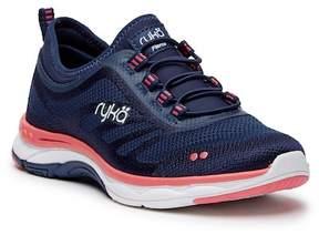 Ryka Fierce Sneaker - Wide Width Avaialble
