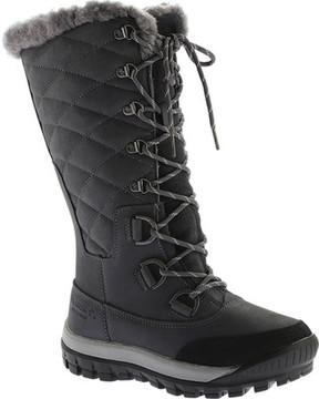 BearPaw Isabella Boot (Women's)