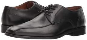 Johnston & Murphy Knowland Runoff Lace Men's Slip on Shoes