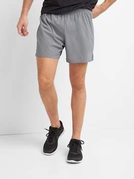 Gap GapFit aerofast drawstring shorts